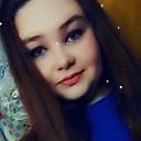 Дарья, 21 год