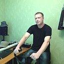 Evgeniy, 37 лет