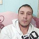 Мартин, 34 года