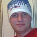 Денис, 40 из г. Братск.
