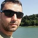 Михаил, 47 из г. Ульяновск.
