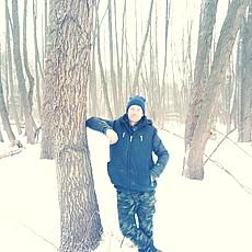 Фотография мужчины Виталий, 41 год из г. Оржица
