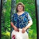 Роза Чанышева, 64 года