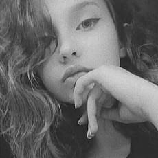 Фотография девушки Ттт, 19 лет из г. Каланчак