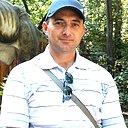 Александр, 43 из г. Новосибирск.