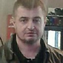 Мирон, 51 из г. Красноярск.