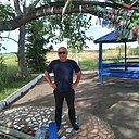 Жупар, 49 лет