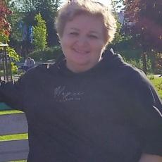 Фотография девушки Лариса, 57 лет из г. Калуга