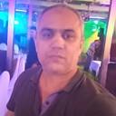 Vartan, 46 лет