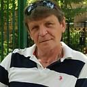 Владимир, 57 из г. Москва.
