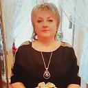 Снежанна, 54 года