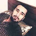 Munir, 29 лет