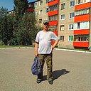 Ильдар, 56 лет