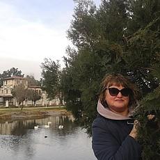 Фотография девушки Ирина, 57 лет из г. Ноябрьск