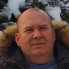 Фотография мужчины Сергей, 50 лет из г. Вязники