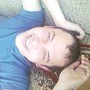 Ирек, 31 год