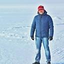 Илья, 42 из г. Санкт-Петербург.