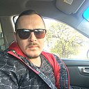 Vasil, 32 года