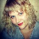 Татьяна, 34 из г. Челябинск.