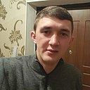 Damir, 20 лет