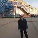 Александр, 59 из г. Краснодар.