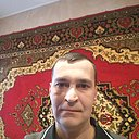 Андрей, 37 лет
