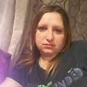 Кристина, 28 лет