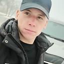 Степан, 22 года