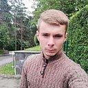 Александр, 26 лет