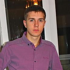Фотография мужчины Саша, 33 года из г. Омск