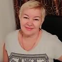 Нина, 65 лет