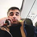 Ахмад, 27 лет