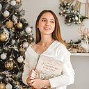 Дарья, 21 из г. Новокузнецк.
