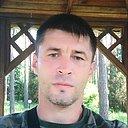 Дмитрий, 44 из г. Краснодар.