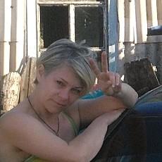 Фотография девушки Ксюшка, 45 лет из г. Фролово