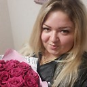 Анастасия, 25 из г. Санкт-Петербург.