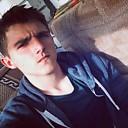 Даниил, 20 лет