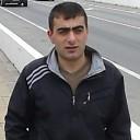 Арам, 33 года