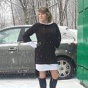 Марина, 30 из г. Москва.