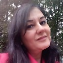 Мария, 47 из г. Воронеж.