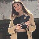 Екатерина, 19 из г. Москва.