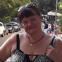 Марина, 56 лет