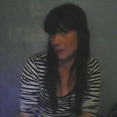 Фотография девушки Наталия, 45 лет из г. Владивосток