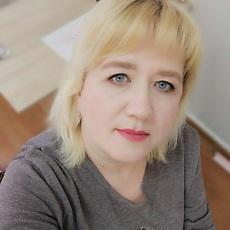 Фотография девушки Светлана, 43 года из г. Пинск