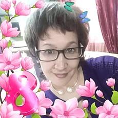 Фотография девушки Ирина, 48 лет из г. Ильинский (Пермский Край)