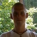 Паша, 26 лет