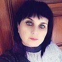 Брюнеточка, 49 лет