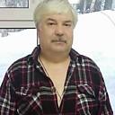 Васильевич, 59 лет