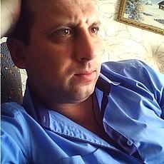 Фотография мужчины Сергей, 33 года из г. Первомайск