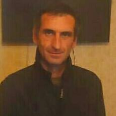Фотография мужчины Леван, 34 года из г. Сухум